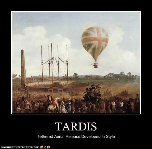 art,color,demotivational,doctor who,funny,painting