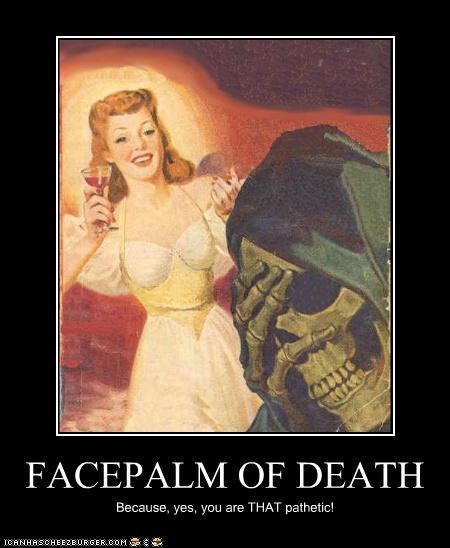 art color Death demotivational funny illustration - 4521067520