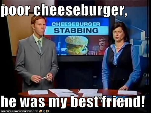 Cheezburger Image 4521489408