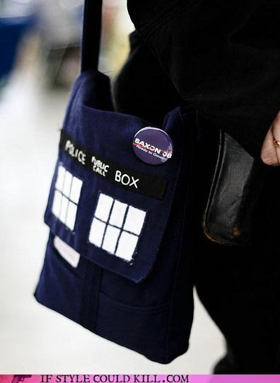 bags cool accessories cosplay doctor who purses san diego comic con tardis - 4521630976