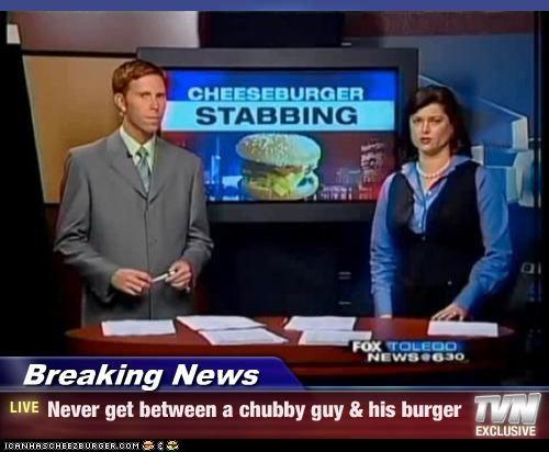 Cheezburger Image 4521724672