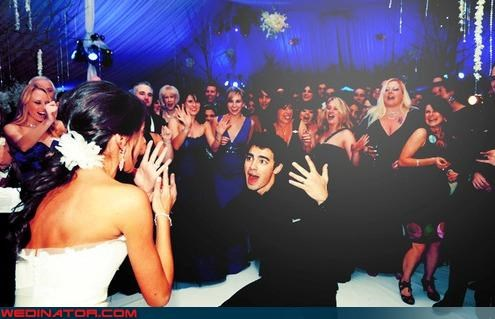 dance,dance battle,dancefloor,funny wedding photos,groom