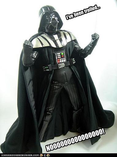 darth vader,funny,sci fi,star wars