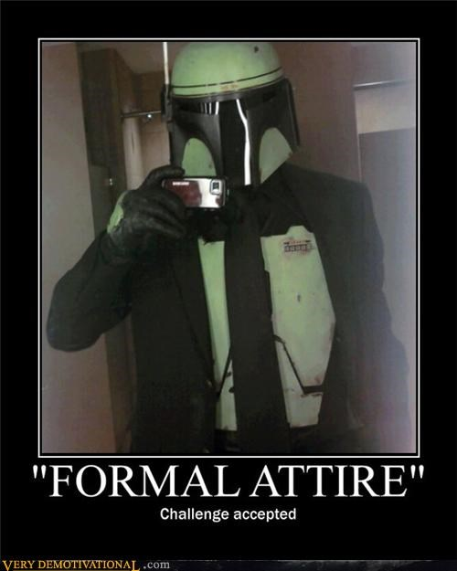 boba fett,costume,formal attire,star wars