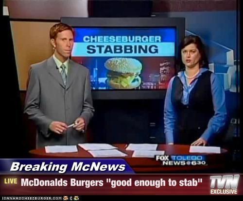 Cheezburger Image 4524929280