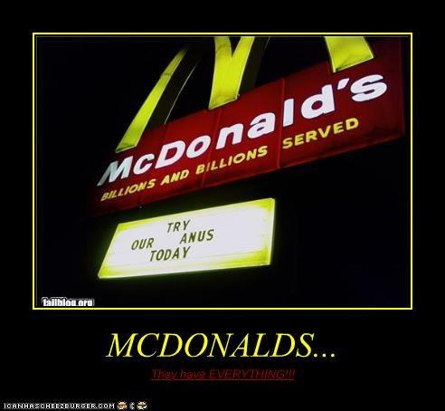 Cheezburger Image 4525483264