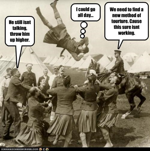 fun funny military Photo - 4525582336