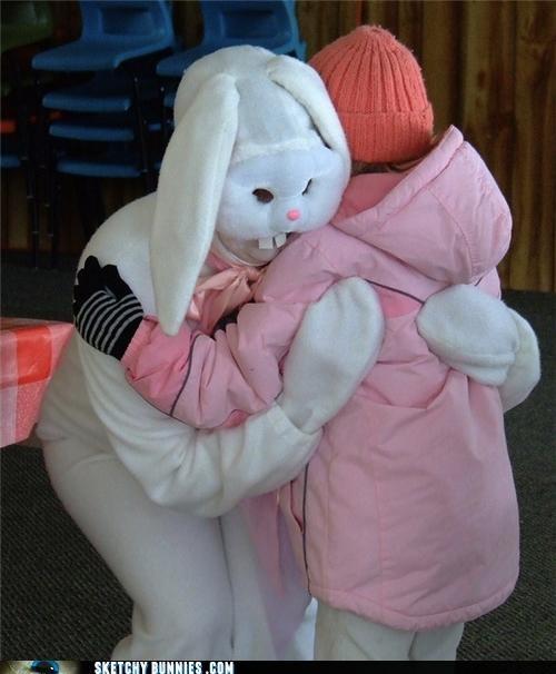 children creepy stealing them - 4525960192