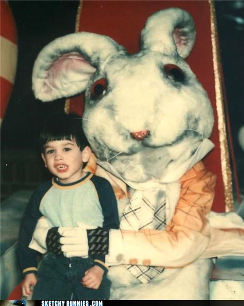 childhood nightmare creepy scary - 4525962752