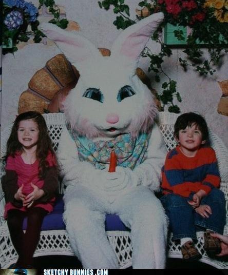carrot creepy innuendo subtle - 4525964288