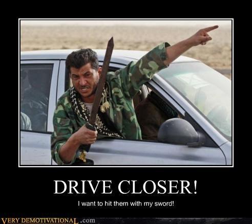 driver closer sword wtf - 4526696960