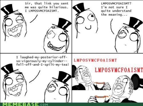 lmposvmcfoaismt,monocle,tea,tophat