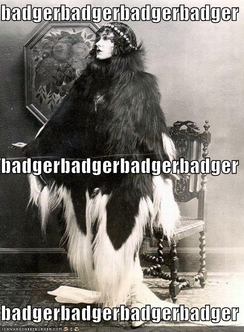 Cheezburger Image 4529584384