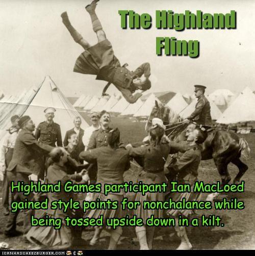 funny military Photo photograph - 4530484480