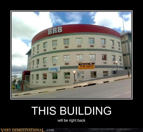 brb,building,good name,song