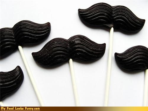 candy,hipster,lollipop,mustache,stick,sucker