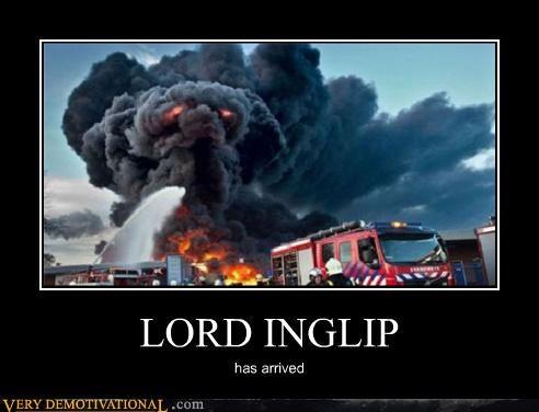 inglip internet meta-religion - 4531502080