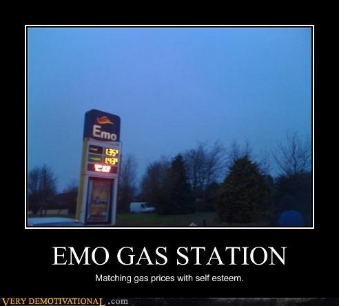 emo,gas,prices,station