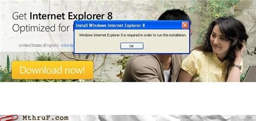 error explorer install internet microsoft windows wtf