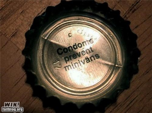 adivce Babies but what about swagger-wa condoms dont get knocked up minivans sexy time - 4532140800