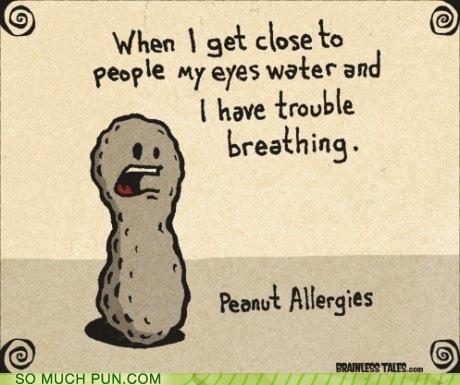 allergies literalism peanut peanut allergies symptom symptoms - 4532428288