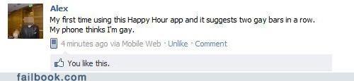 App,hint,technology