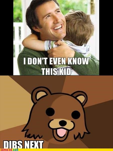 anonymous kid pedobear - 4533219840