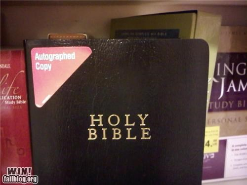 bible,books,religion,sticker