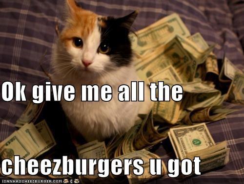 Cheezburger Image 4533361408