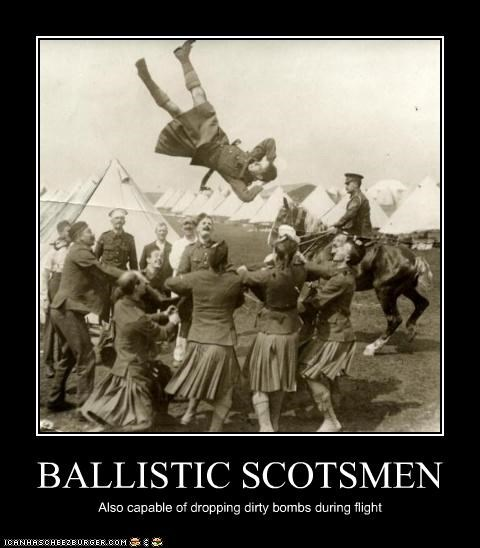 demotivational funny military Photo - 4534957568