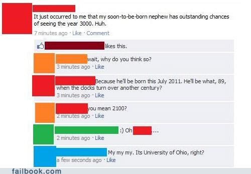 facepalm,math,stupid