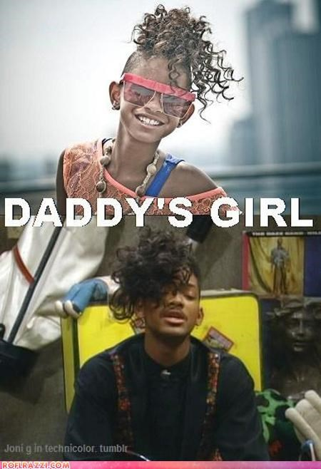 funny will smith willow smith - 4535089920
