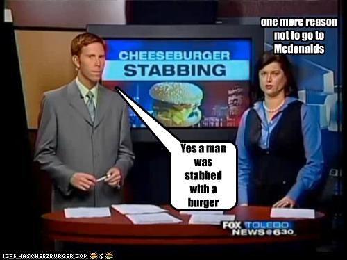 Cheezburger Image 4535149568