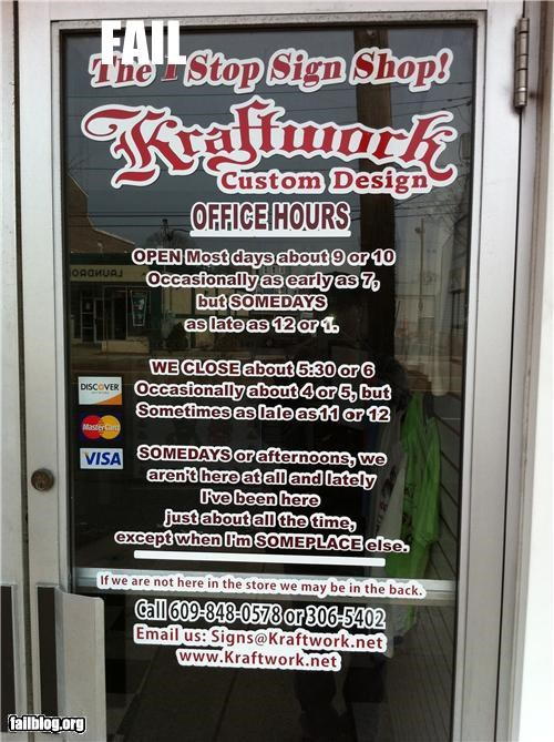 doors Embroidery Shop failboat g rated hours really complicated stores - 4535726080