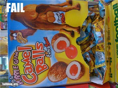 candy children classic failboat innuendo - 4535940352
