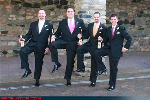 captain morgan,funny wedding photos,Rum,the captain was here