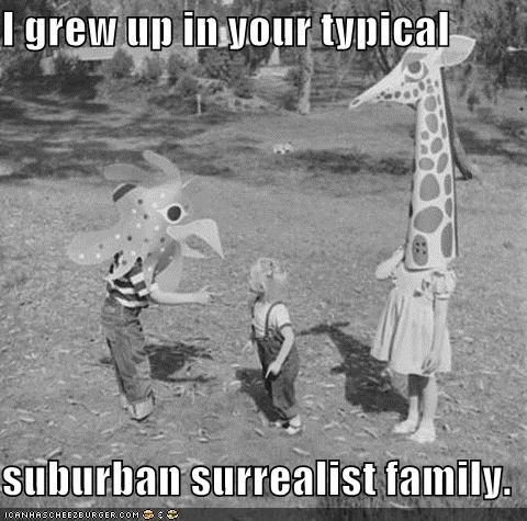 funny kids Photo wtf - 4536326144