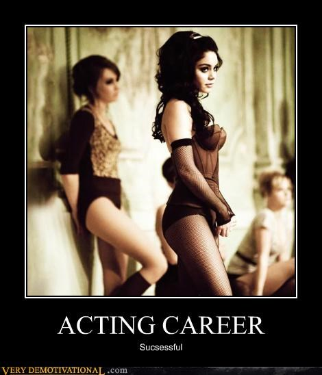 acting,Sexy Ladies,wtf