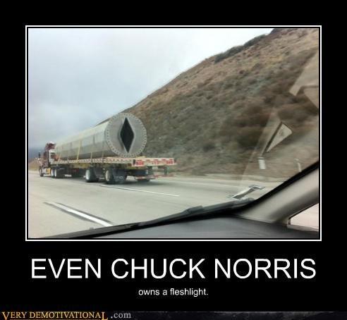 Chuck fleshlight norris - 4537087232