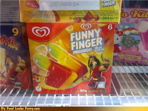 finger,hand,popsicle,wat,wut