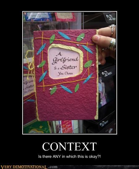 card girlfriend incest sister - 4537868288