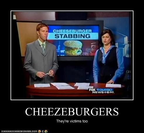 Cheezburger Image 4538578432