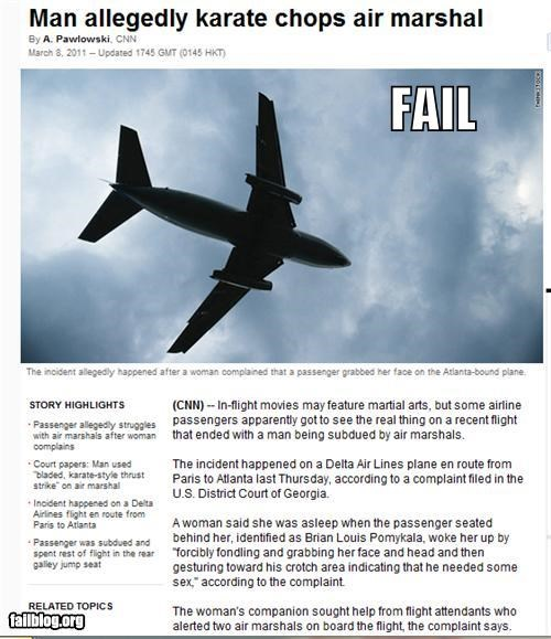 failboat flying news planes Probably bad News sexy times traveling violence - 4538642688