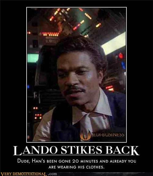 lando star wars - 4539013376