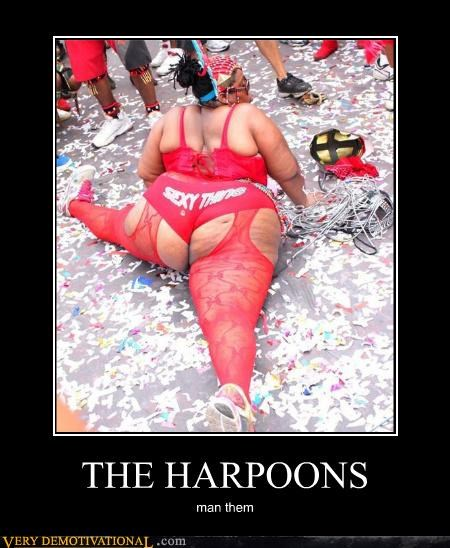 harpoons sexy thing wtf - 4539388416