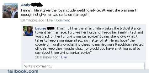 marriage oh snap politics - 4539644672
