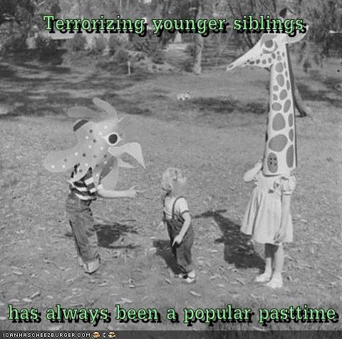 funny kids Photo wtf - 4540098304