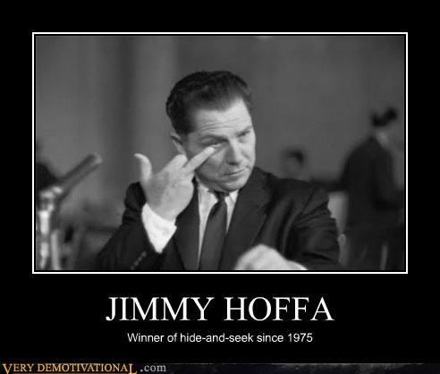 hide and seek jimmy hoffa missing - 4541081600