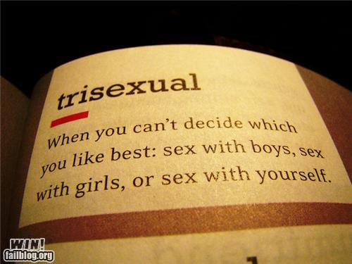 definitions,sexual,wordplay
