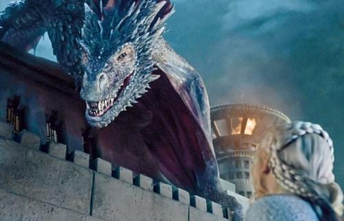 list,Game of Thrones,season 5